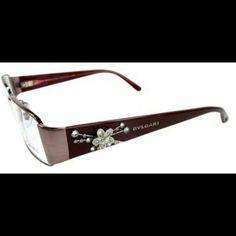 2cf3552381 11 Best Bvlgari eyeglasses images