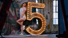 What a song and ad, wow! #CHANEL N°5 Film  #TheOneThatIWant - starring Gisele Bundchen - #Charming, #Charismatic and ever so #Classic. She is a #Competent career woman as well as a #Caring mother. These are the five qualities or 5 Cs I can think of that represent the Chanel N°5 #woman of today. - See more at: http://fashionide.com/chanel-n5-the-one-that-i-want-ad-campaign-film-starring-gisele-bundchen/#sthash.ioE7cJzR.dpuf