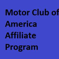 1000 images about mca work from home on pinterest Motor club of america careers