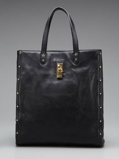 The Gramercy Tote by Marc Jacobs Collection Handbags  on Gilt.com