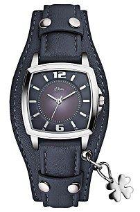 dámske hodinky s.Oliver SO-2513-LQ
