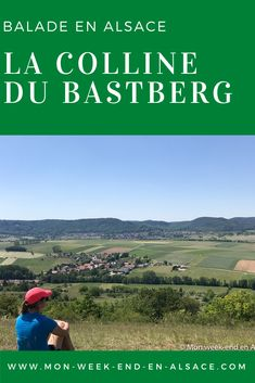 10 Idees De Alsace Vallee De Munster Alsace Munster Vallee