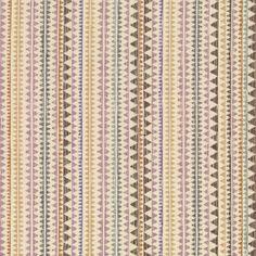 Diamond Days Upholstery | Knoll Luxe