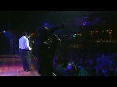 Boyz II Men - Easy [Commodores]