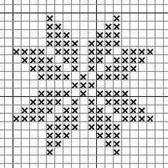 cross stitch sampler motifs are published weekly for . - Do it yourself ideas - Free cross stitch sampler designs are featured weekly for … -Free cross stitch sampler motifs are published weekly for . - Do it yourself ideas - Free cross stitch sa. Cross Stitch Samplers, Counted Cross Stitch Patterns, Cross Stitch Designs, Cross Stitching, Cross Stitch Embroidery, Hand Embroidery, Cross Stitch Heart, Cross Designs, Chicken Scratch Embroidery