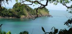 Honduras: Desarrollan estudio de biodiversidad en el parque nacional Jeannette Kawas   Radio HRN