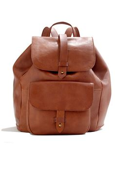 20 amazing backpacks that will make your commute SO much better