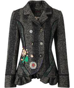 Joe Browns Women's Our Favourite Jacket