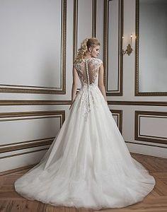 Wedding Dresses | Couture Bridal Gown Designer - Justin Alexander | Justin Alexander Collection