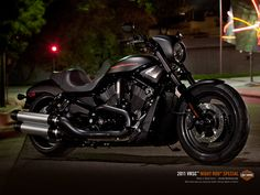 Harley night rod special, my dream bike! Harley Davidson Night Rod, Harley Night Rod, Harley Davidson Street Glide, Harley Davidson Sportster, Harley Davidson Motorcycles, Harley Bikes, Night Rod Special, Hd Fatboy, Scrambler Motorcycle