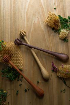 Honey Dipper-0215.jpg