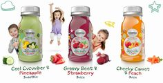 vegetable juice for kids - Google Search