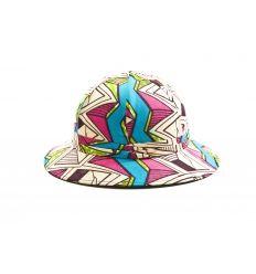 Toffo Pith Helmet