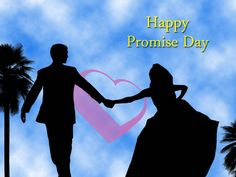 Happy Promise Day Messages with Images Promise Day Photos, Happy Promise Day Love, Promise Day Messages, Valentines Day Songs, Happy Valentines Day Images, Happy Promise Day Wallpapers, Free Anniversary Cards, Happy Propose Day, Best Friend Images