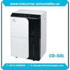Industrial dehumidifier for sale. High humidity calculation. air purifier dehumidifier. basement dehumidifier.