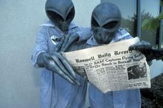 Why some conspiracy theories are totally wrong or just plain stupid (#conspiracy #conspiracytheory)