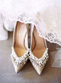 Exquisite and Richly Hued Margaret River Wedding at Meneghello Estate — katie . Exquisite and Richly Hued Margaret River Wedding at Meneghello Estate — katie grant photography Katie Grant Photograph Designer Wedding Shoes, Wedding Shoes Bride, Bride Shoes, Wedding Shoes Heels, Bridal Fashion Week, Beautiful Shoes, Bridal Accessories, Me Too Shoes, Fashion Shoes