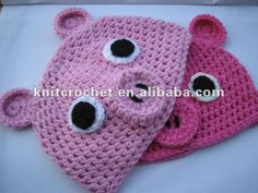 http://i01.i.aliimg.com/photo/v0/575751451/Lovely_Crochet_Pig_Animal_Beanie_Hat_KCC.jpg