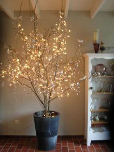 Afbeeldingsresultaat voor vervanging kerstboom