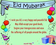 Quotes On Hindi Mubarak And Eid Ul Fitr Eid Mubarak 2014