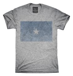 Retro Vintage Somalia Flag T-Shirts, Hoodies, Tank Tops