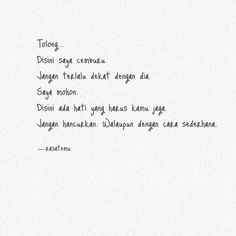 People Quotes, True Quotes, Qoutes, Reminder Quotes, Self Reminder, Aesthetic Captions, Cinta Quotes, Quotes Galau, Quotes About New Year