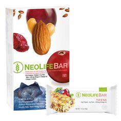 Neolife - FRANCESCA MODUGNO - LARRY RAY Omega 3, Vitamin E, Aloe Vera, Larry, Health, Semi, Control, Asia, America