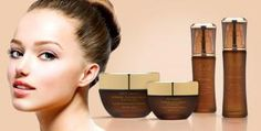 Mineral Cosmetics And Dead Sea Cosmetics Are Those Innovations By Aqua Mineral That Have Created A Sensation In The World Of Beauty. Apart From Health Skin Care And Dead Sea Skin Care Products They Also Sell 24 K Gold And Optima + Products. This Is The Link Of Their Website Http://Aquamineralspa.Com.