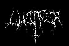 LUCIFER SATANIC BLACKMETAL | Metal from Hollywood, CA