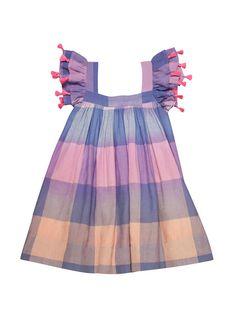 Chloe Dress...@Inga Byleckie can you make a dress like this?