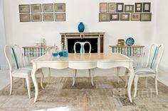 Aston Tonin Casa купить в Новосибирске. Милан мебель Италии.