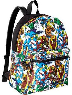 5a483c87f956 Got this already! yeah for Joshua s first backpack! Kids Backpack Boys