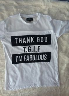 Kup mój przedmiot na #vintedpl http://www.vinted.pl/damska-odziez/koszulki-z-krotkim-rekawem-t-shirty/14527234-bialo-czarna-koszulka-z-siateczka-i-z-napisem-rozmiar-m-cropp