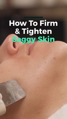 How To Maintain A Clear, Smooth Complexion - Here's a Great Solution Recommended by Beauty Experts for Firmer, Younger Looking Skin. Black Spots On Face, Brown Spots On Hands, Dark Spots, Warts On Hands, Warts On Face, Foot Warts, What Causes Warts, Routine, Skin Moles