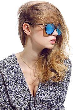 114c29603811 Diamond Candy Women's Sunglasses UV Protection Polarized eye glasses Goggles