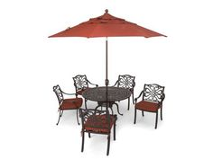 4669055 | Dining Sets | Patio Furniture | Fortunoff Backyard Store