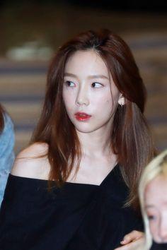 Snsd, Sooyoung, Yoona, Girls Generation, Girls' Generation Taeyeon, Jeonju, Yuri, Jessica Jung, Tiffany