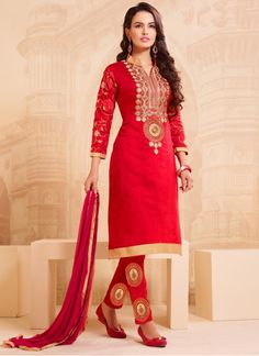 Buy bollywood celebrity salwar kameez, actress replica suits ...