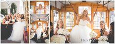 San+Francisco+Wedding+Photographer,+Grace+Cathedral,+Fairmont_0204