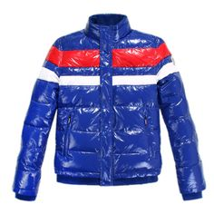 187 best Moncler Jackets Men images on Pinterest | Man fashion, Prada handbags and Prada purses