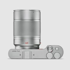 Leica have unveiled the the newest member of their touchscreen-bedecked T family. Precisely machined from a sleek one-piece block of aluminum, the mirrorless system camera combines contemporary, minimalist design and connectivity. Best Home Security, Home Security Systems, Security Products, Camera Hacks, Camera Gear, Dslr Photography Tips, Digital Photography, Product Photography, Street Photography