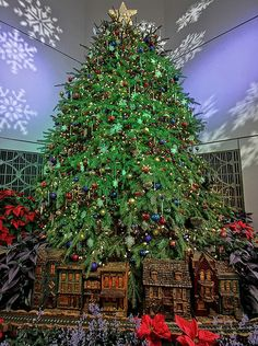 Vintage Print Of Christkindlmarkt Stuttgart 2014 Google Search  - Medieval Christmas Tree