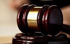 El tribunal, presidido por Pilar Rufino e integrado por Daira Medina y Diana Moreno, validó las pruebas presentadas por el Ministerio Público
