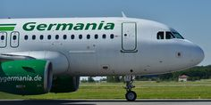 Germania will sell more fixed allotments on the airline's touristic flights for the upcoming winter season 2017-18, according to an official announcement.