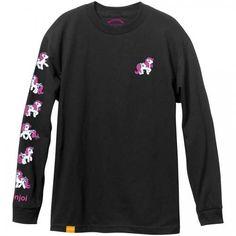 Skate For Life T-Shirt Skateboard 100/% Cotton Premium Tee NEW