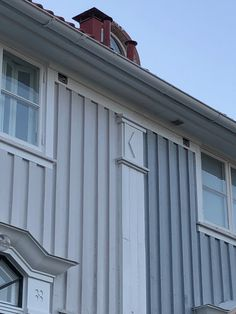 Garage Doors, Outdoor Decor, Home Decor, Decoration Home, Room Decor, Home Interior Design, Carriage Doors, Home Decoration, Interior Design