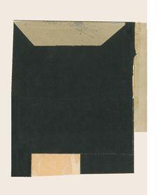 Sharon Etgar, East Coker, 2010. 21 x 30 cm.