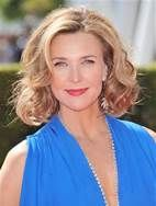 Brenda Strong as Mary Alice Young – Desperate Housewives. Mary Alice is the housewife who committed suicide in the beginning of the show. After the death of her character, she narrated the show and told the story of the remaining housewives. Brenda Strong, Miss Arizona, James Denton, Brenda Lee, Felicity Huffman, Devious Maids, Desperate Housewives, Female Stars, Eva Longoria