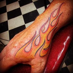 Want Hot Tattoos ? Find tattoos based on special meanings, symbols, hidden messages, foreign languages and more! Click the link below to learn more. tattoos for men Skull Hand Tattoo, Skull Tattoos, Body Art Tattoos, Sleeve Tattoos, Tattoo Sleeves, Tribal Tattoos, Wicked Tattoos, Badass Tattoos, Hot Tattoos