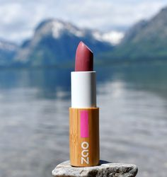 Refillable lipsticks! Long lasting performance, 100% natural, nourishing with all the benefits of Cocoa butter, Apricot, Olive & Jojoba oil, Pomegranate extract, Bamboo stem powder & more natural ingredients from Organic Farming.  . #CleanBeauty #Natural #OrganicMakeup #Organic #PlantBased #OrganicSkincare #Mua #makeup  #ToxicFree #HealthyLifestyle #Vegan #VeganMakeup #BeautyMadeBetter #Wellness #CrueltyFree #Refill  #DetoxYourBeauty #ZaoMakeup #ZaoOrganicMakeup Organic Makeup, Organic Skin Care, Pomegranate Extract, Safe Cosmetics, Vegan Makeup, Mua Makeup, Organic Farming, Clean Beauty, Jojoba Oil
